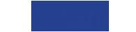Sponsor av sommernattsløpet: Logoen til vitamin well